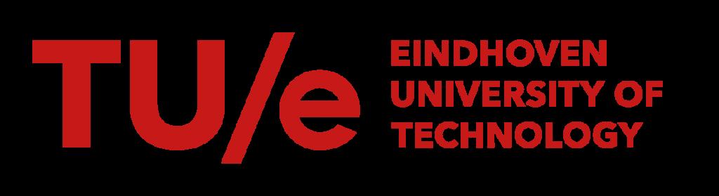 Logo TU/e