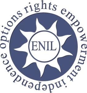 ENIL Logo