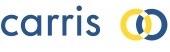 Carris logo